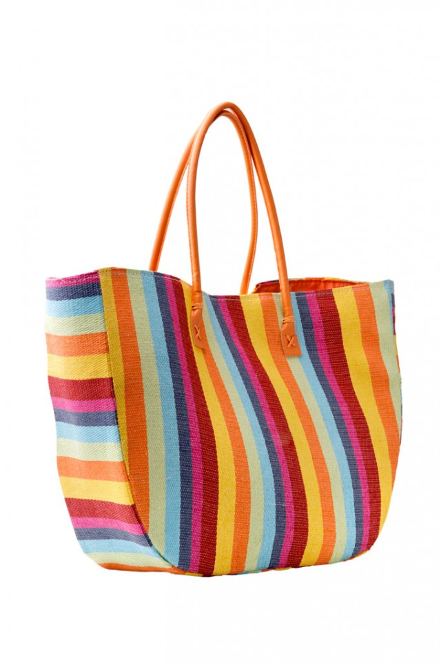 colorful-tote-bag-1