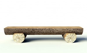 log-chair-1